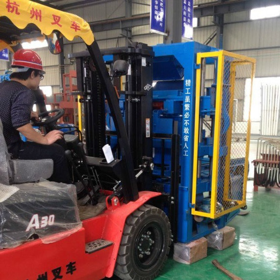 ZCJK machine to Vietnam 4-35(1)