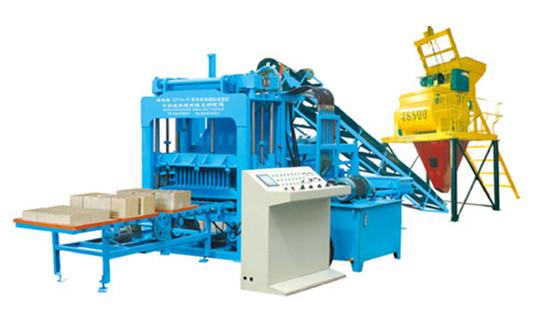 block machine in Canton fair.jpg