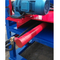 QTY6-15 Hydraulic Fully Automatic Block making Machine