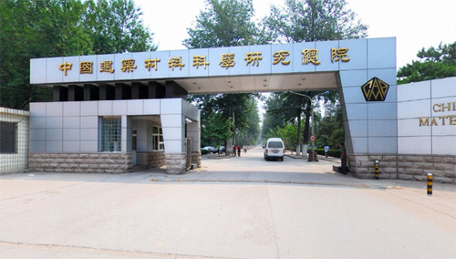Gold supplier of Alibaba ,ZCJK block machine factory
