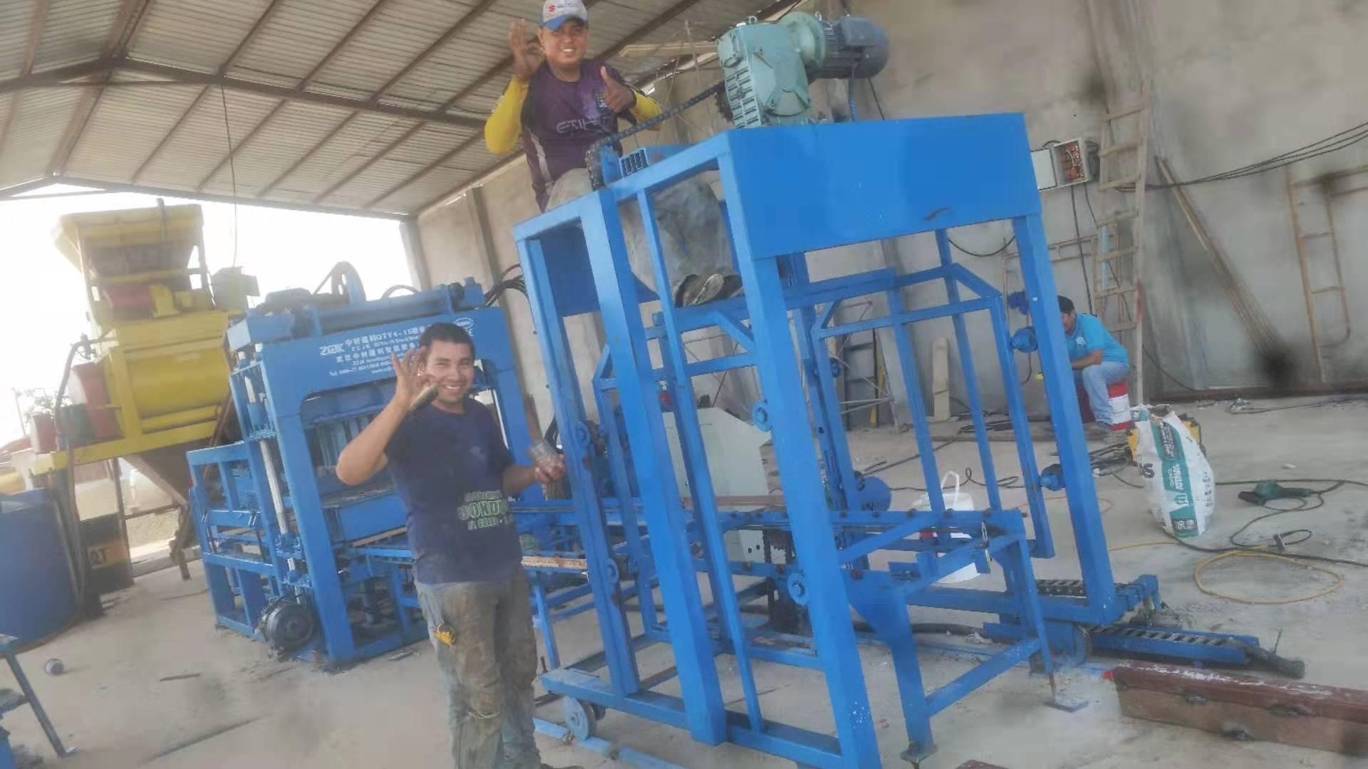 4-15 installation in Ecuador (5)